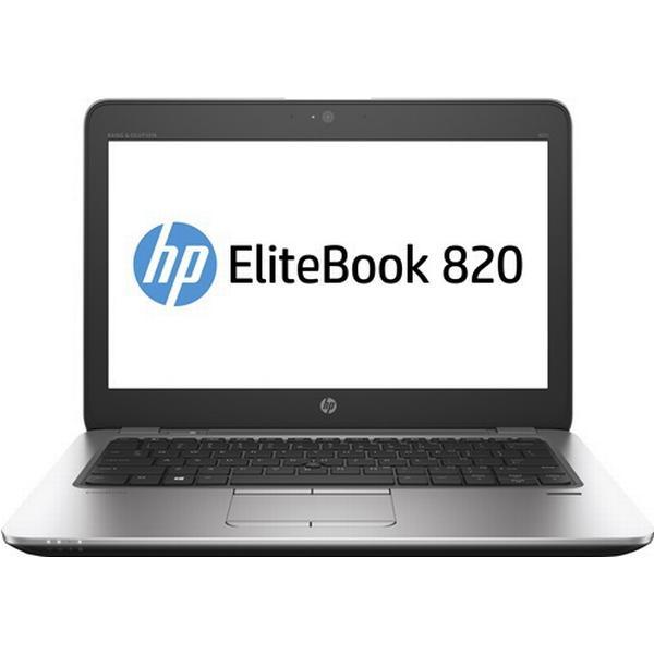 """HP EliteBook 820 G4 (Z2V91EA) 12.5"""""""
