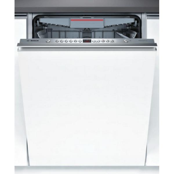 Bosch SBV46MX01E Integrerad