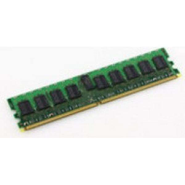 MicroMemory DDR2 400MHz 2GB ECC Reg For Acer (MMG2266/2048)