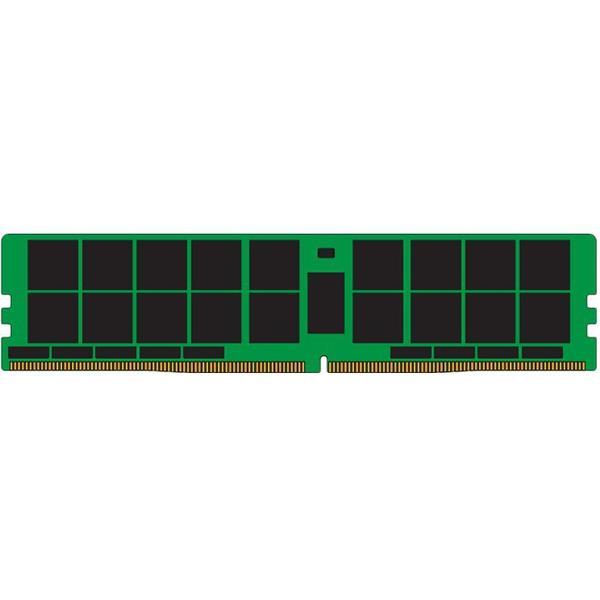 Kingston Valueram DDR4 2400MHz 32GB ECC for Intel (KVR24L17Q4/32)