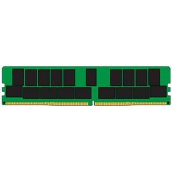 Kingston Valueram DDR4 2400MHz 32GB ECC Reg System Specific (KVR24R17D4/32)