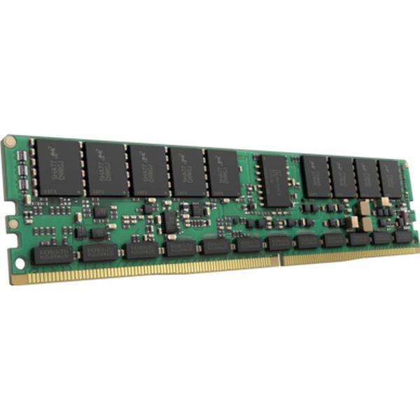 HP DDR4 2133MHz 8GB (782692-B21)