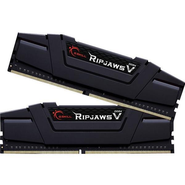 G.Skill Ripjaws V DDR4 3466MHz 2x8GB (F4-3466C16D-16GVK)