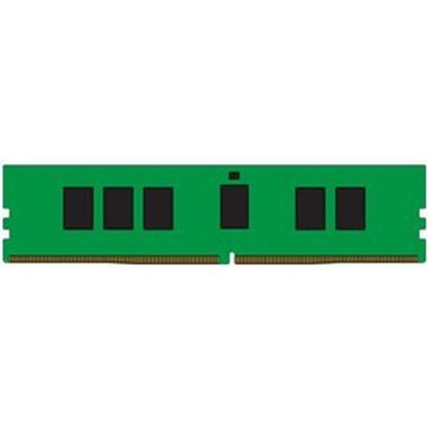 Kingston Valueram DDR4 2400MHz 4GB ECC Reg System Specific (KVR24R17S8/4)