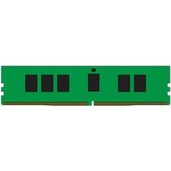 Kingston Valueram DDR4 2400MHz 8GB ECC Reg for Intel (KVR24R17S8/8I)