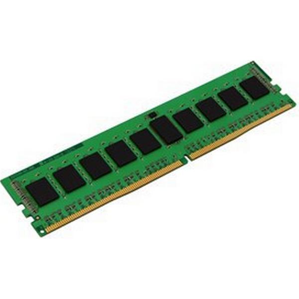 Kingston Valueram DDR4 2400MHz 4x16GB ECC Reg (KVR24R17D8K4/64I)