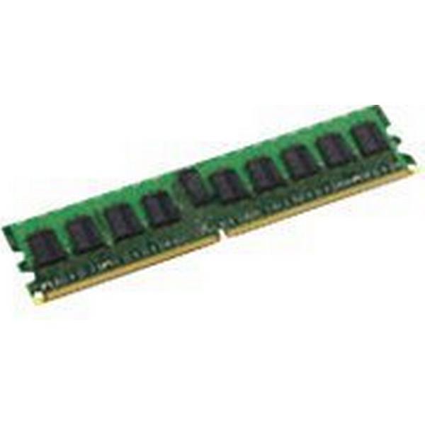 MicroMemory DDR2 400MHz 2GB ECC Reg (MMDDR2-3200/2048REG)