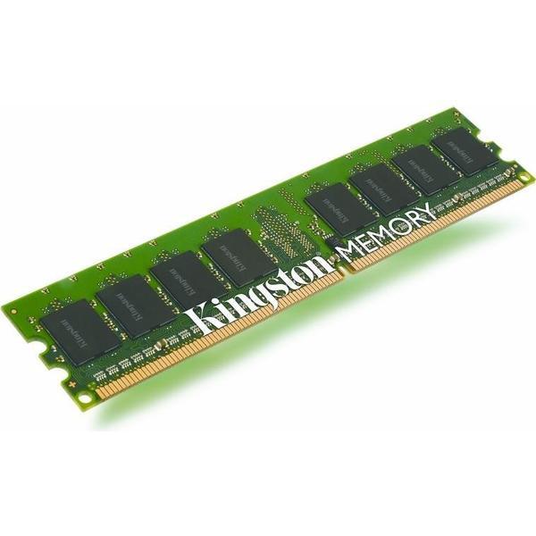 Kingston DDR2 800MHz 1GB ECC for Dell (KTD-DM8400C6/1G)