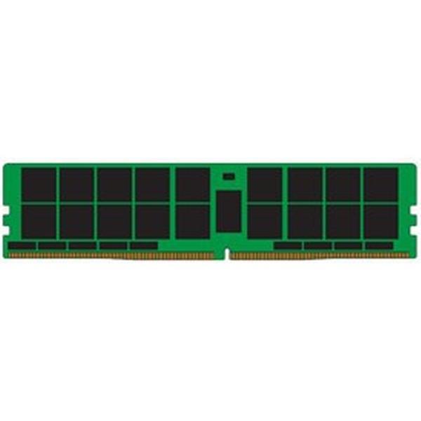 Kingston Valueram DDR4 2400MHz 4x32GB ECC System Specific (KVR24L17Q4K4/128)