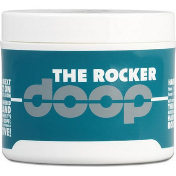 DOOP The Rocker 100ml