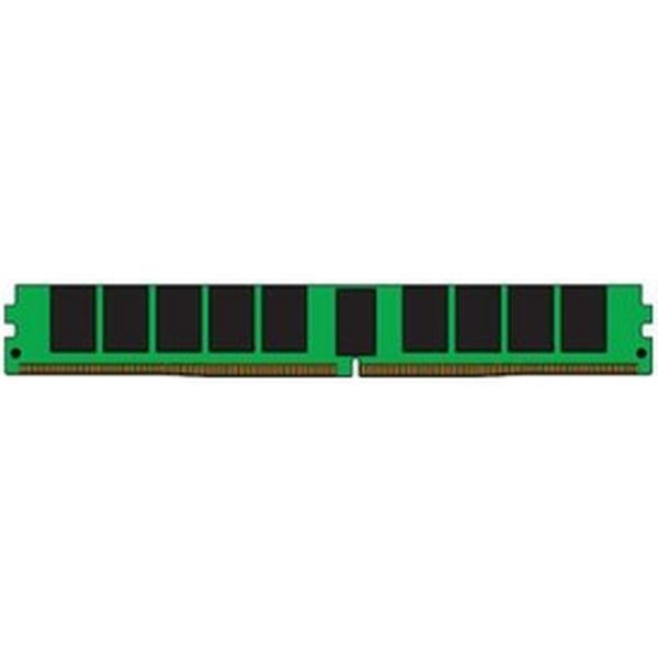 Kingston Valueram DDR4 2400MHz 16GB ECC Reg for Server Premier (KVR24R17S4L/16MA)