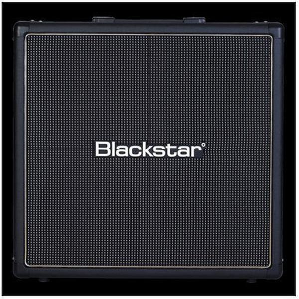 Blackstar, HT-408
