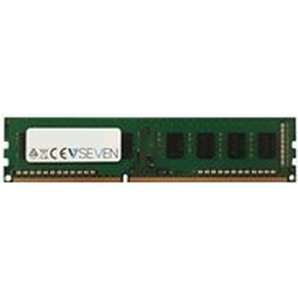 V7 DDR3 1333MHz 2GB (V7106002GBD)