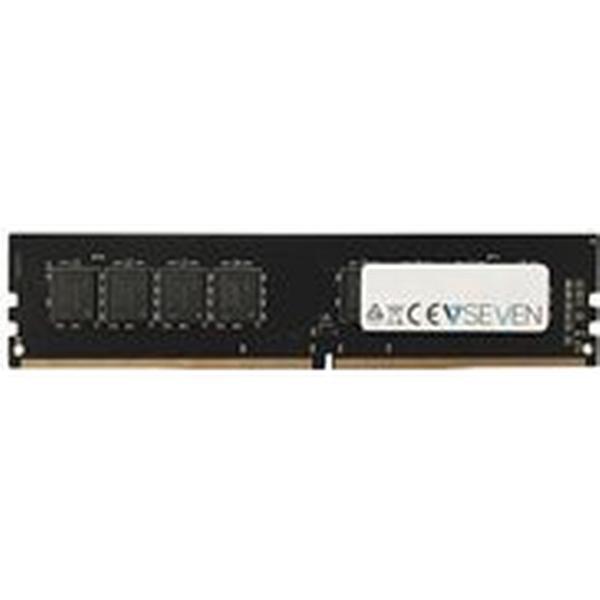V7 DDR4 2133MHz 4GB (V7170004GBD)
