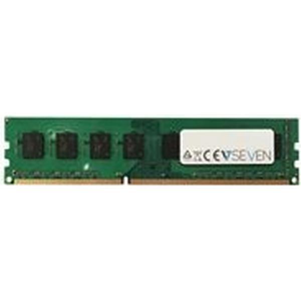 V7 DDR3 1333MHz 4GB (V7106004GBD)