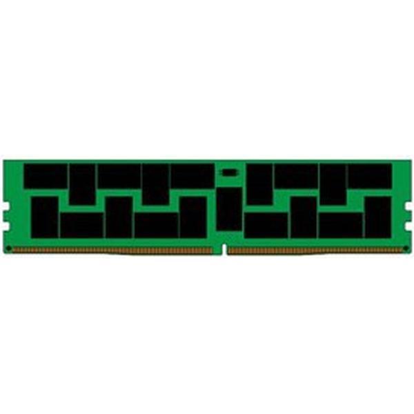 Kingston Valueram DDR4 2400MHz 64GB ECC System Specific (KVR24L17Q4/64)