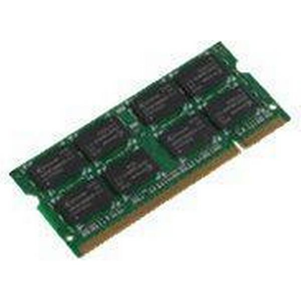 MicroMemory DDR2 667MHz 2GB (MMG2339/2GB)