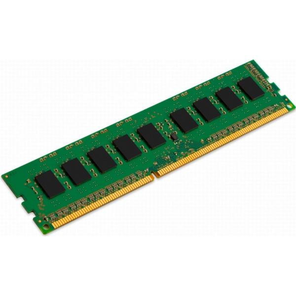 Kingston DDR3L 1600MHz 4GB for Lenovo (KTL-TC316L/4G)