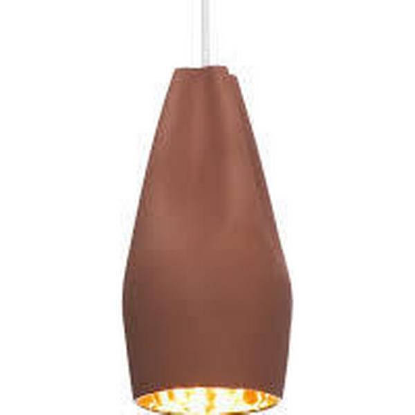 Lampefeber Pleat Box 13 Pendellampa