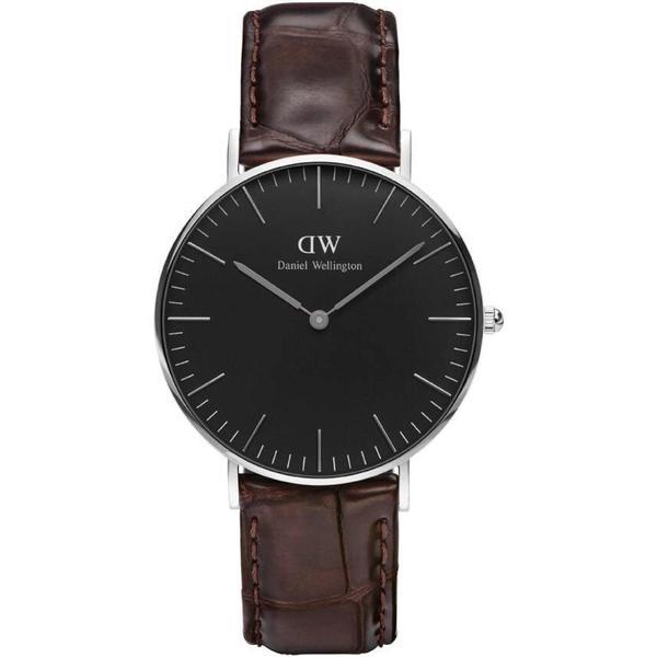 Daniel Wellington Classic (DW00100146)