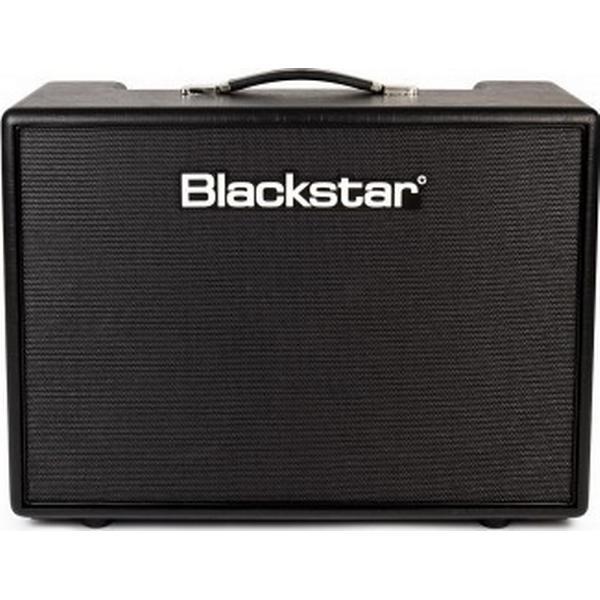 Blackstar, Artist 30
