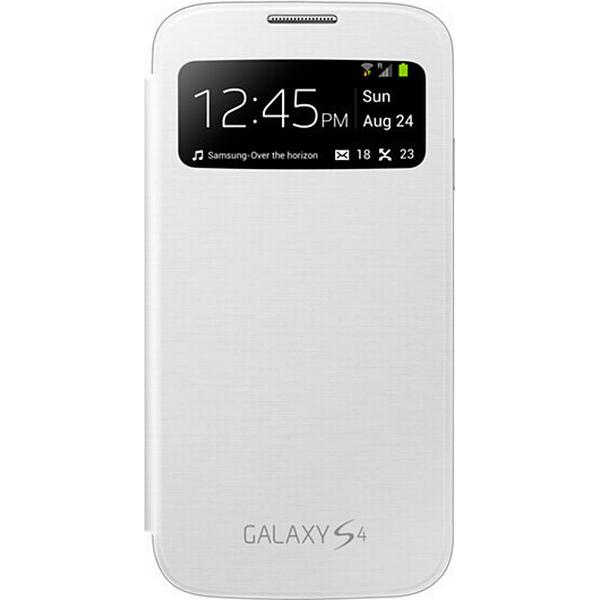 Samsung S View Cover (Galaxy S4)
