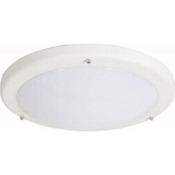 Belid P2082 Loop LED Takplafond