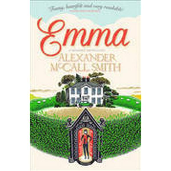 Emma (Pocket, 2015)