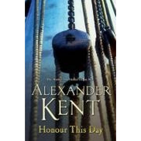 Honour This Day (Häftad, 2006)