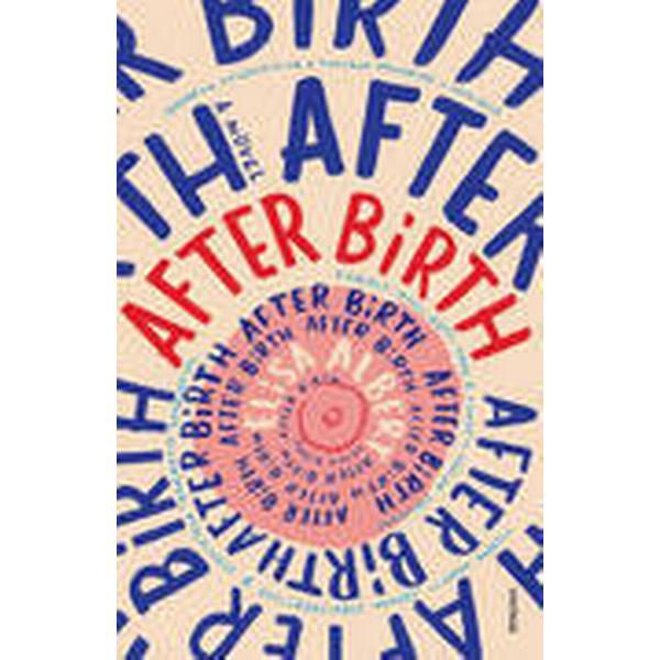 After Birth (Häftad, 2016)