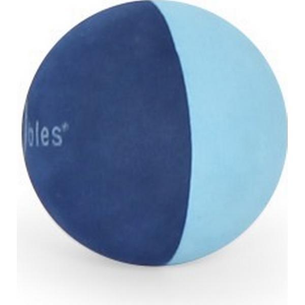Bobles Lille Bold 7cm