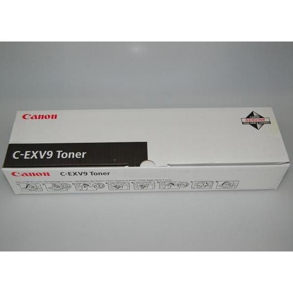 Canon (8644A003) Original OPC Trumma 60000 Sidor