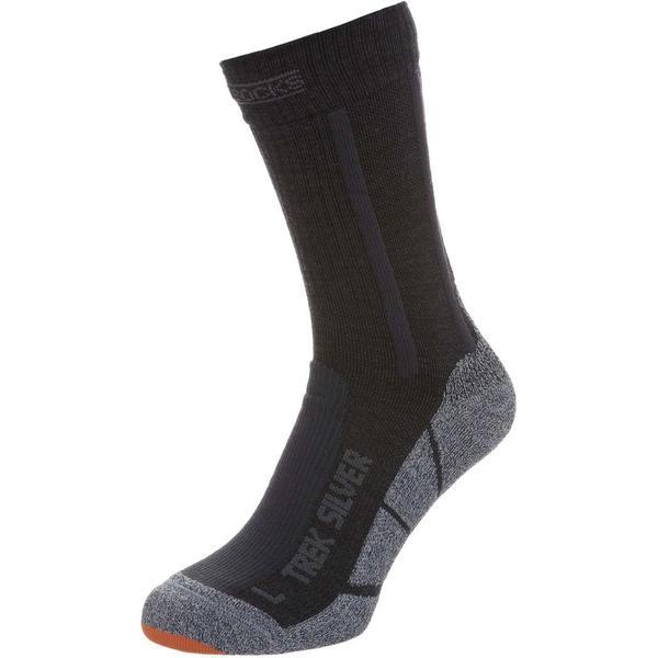 X-Socks Trekking Silver (X020318)