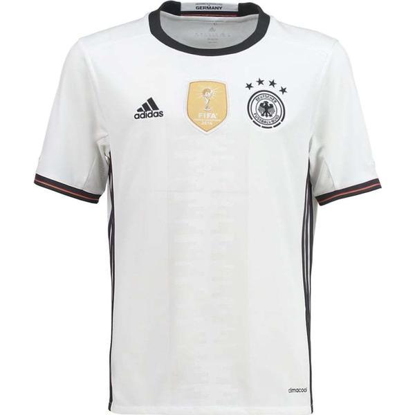 Adidas Tyskland Hjemmebanetrøje DFB Børn