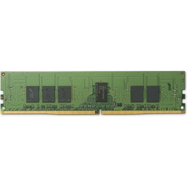 HP DDR4 2133MHz 2GB (W8Q56AA)