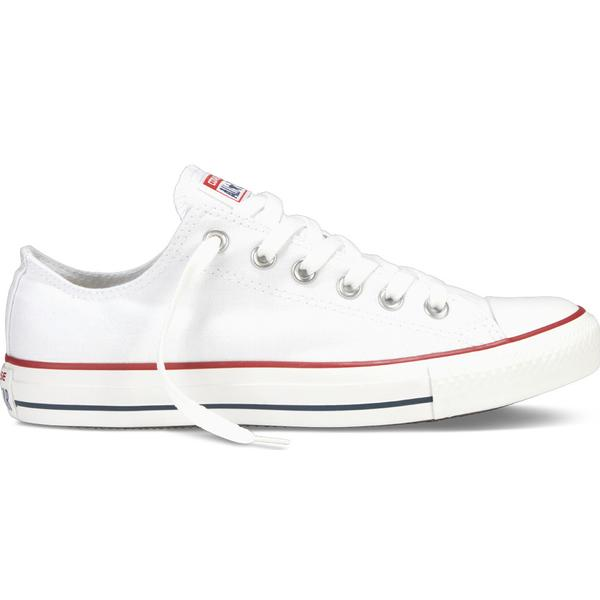 Converse Chuck Taylor All Star Classic - Optical White