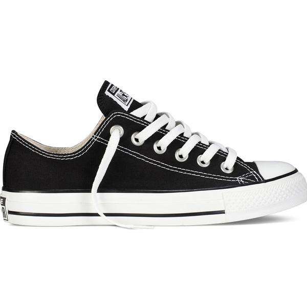Converse Chuck Taylor All Star Classic Colours (M9166C)
