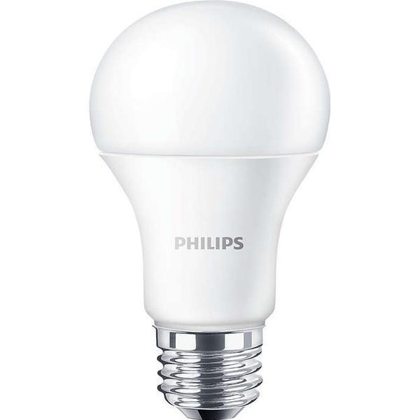 Philips CorePro D LED Pærer 11.5W E27 827