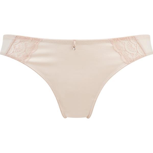 Gossard Luscious Thong