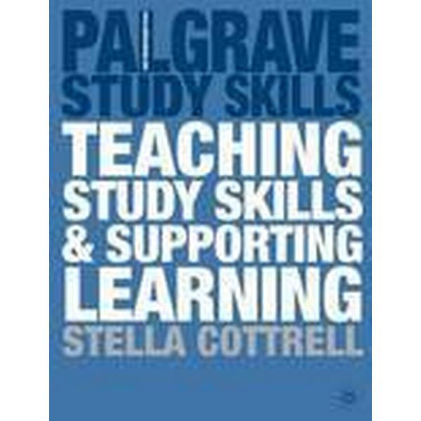 Study Skills Tutoring in Colorado Springs, Colorado