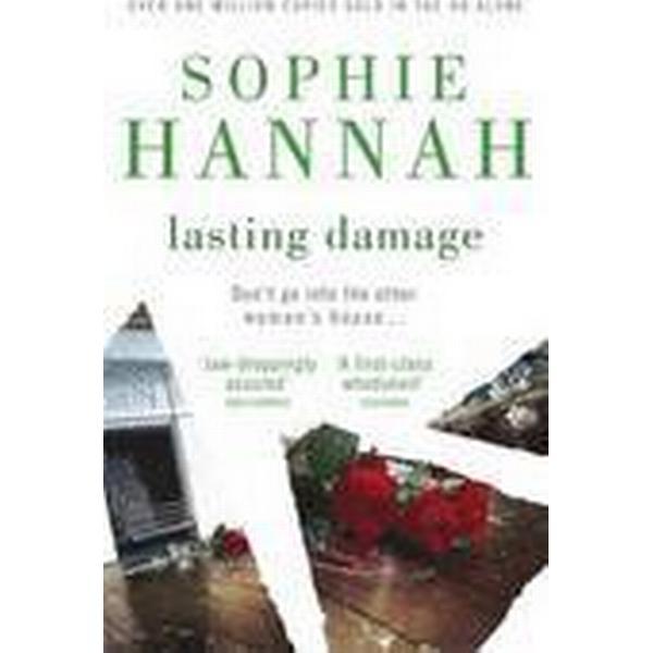 Lasting Damage (Häftad, 2011)