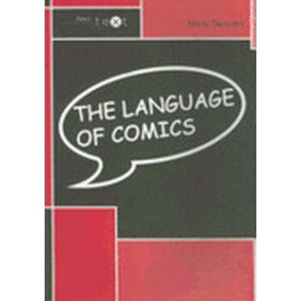 Download Comic Book Price Guide Software PDF