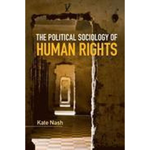 The Political Sociology of Human Rights (Pocket, 2015)