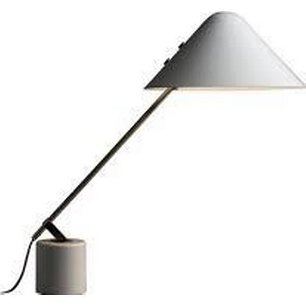 Pandul Swing VIP Bordslampa