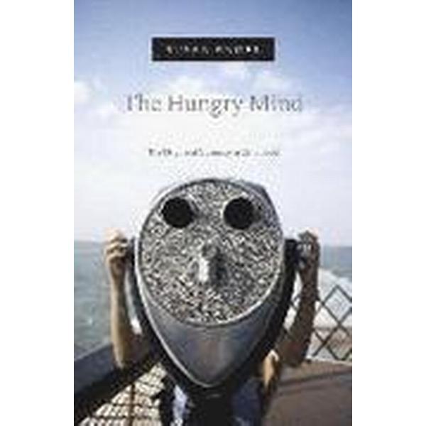 The Hungry Mind (Inbunden, 2015)
