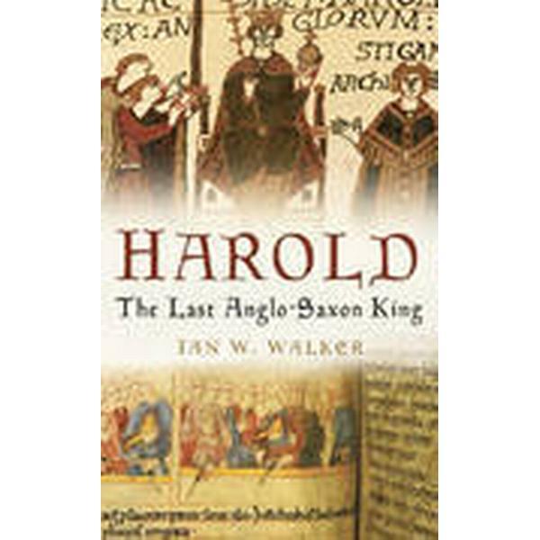 7b672cc068d Harold (Pocket