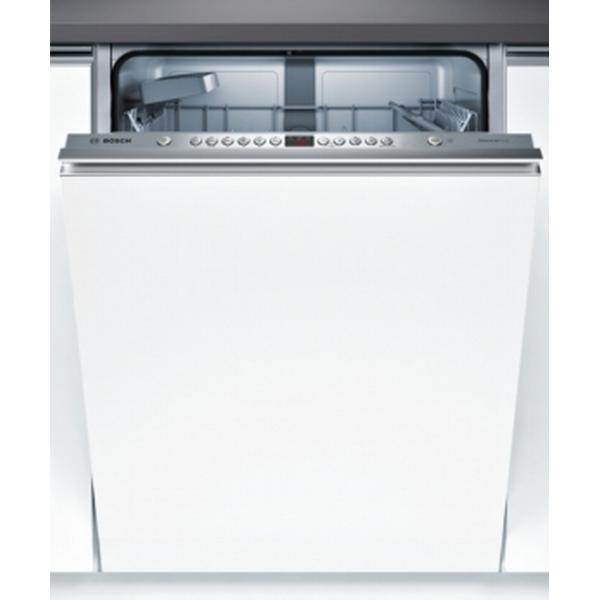 Bosch SBV46IX00E Integrerad