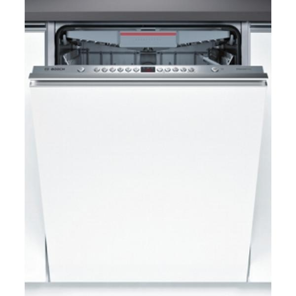 Bosch SBV46MX00E Integrerad
