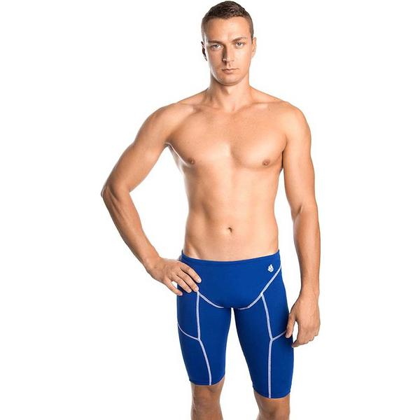 Mad Wave PBT Jammer Shorts M