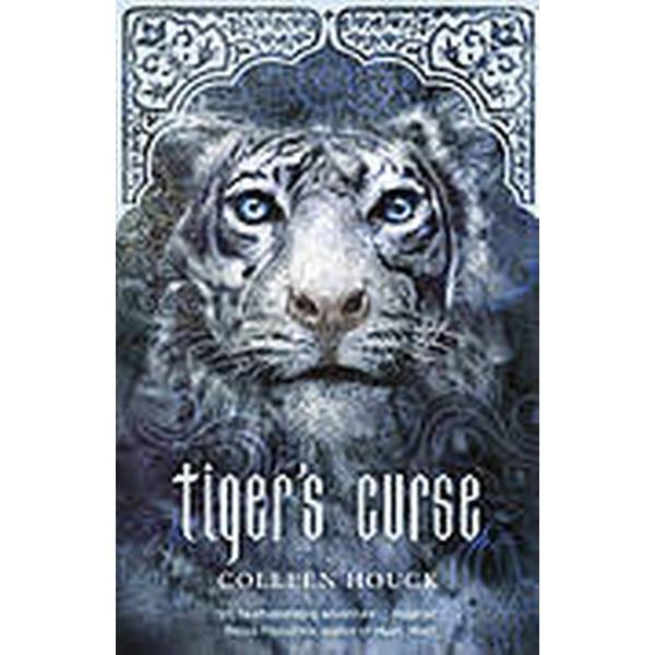 Tiger's Curse (Häftad, 2011)
